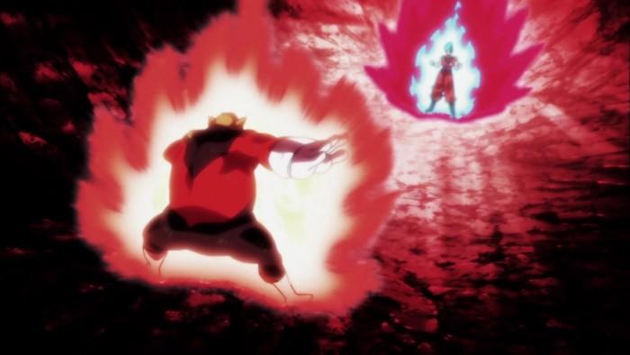 Dragon-Ball-Super-Episode-82-image-59