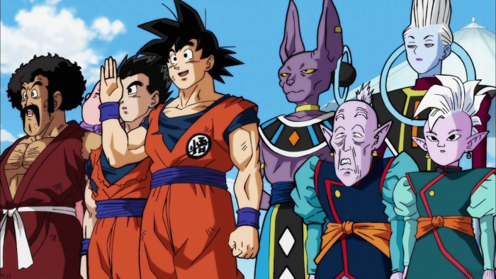 Dragon-Ball-Super-Episode-83-1-1