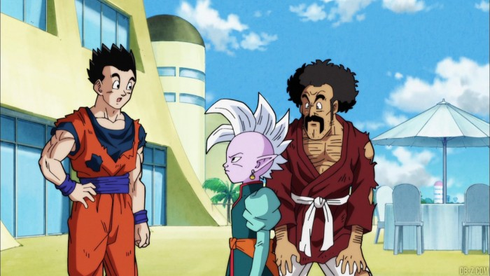 Dragon-Ball-Super-Episode-83-10