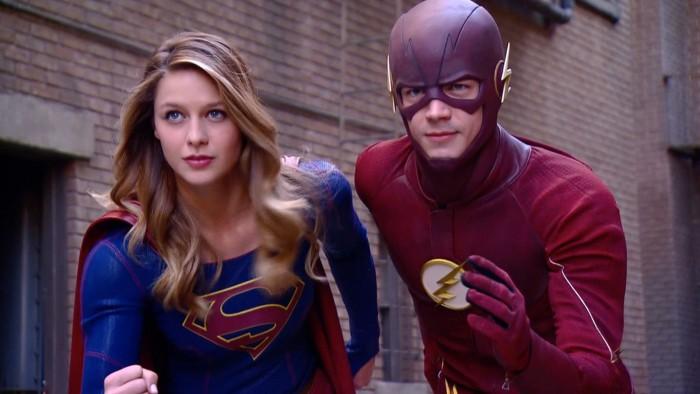 flash-super