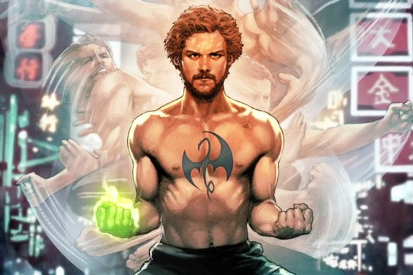 iron-fist-comics-pic