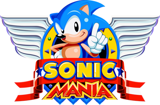 sonic_mania_title_by_doctor_g-dabafp8