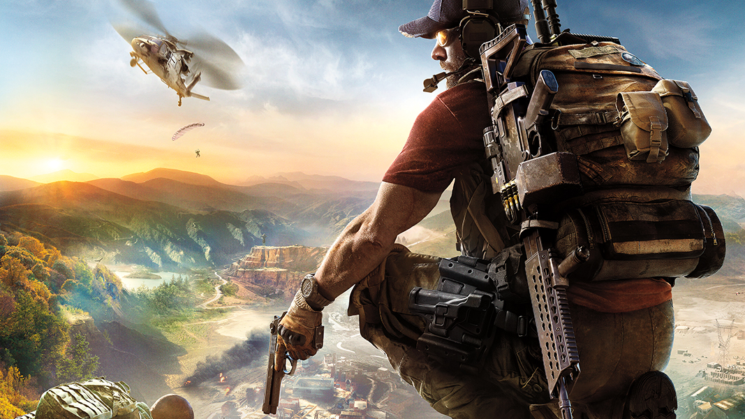 tom-clancys-ghost-recon-wildlands-listing-thumb-01-ps4-us-25may16