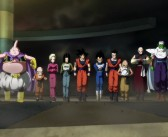 Dragon Ball Super – VizMedia realiza entrevista com Toyotaro