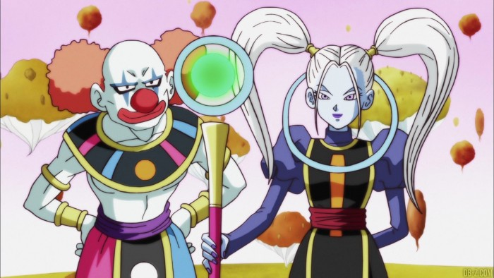 Dragon-Ball-Super-Episode-85-0227142017-04-09-12-16-07