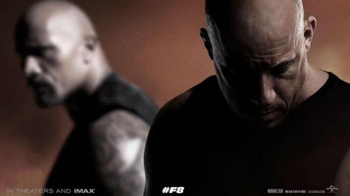 Fate-of-the-Furious-PosterB