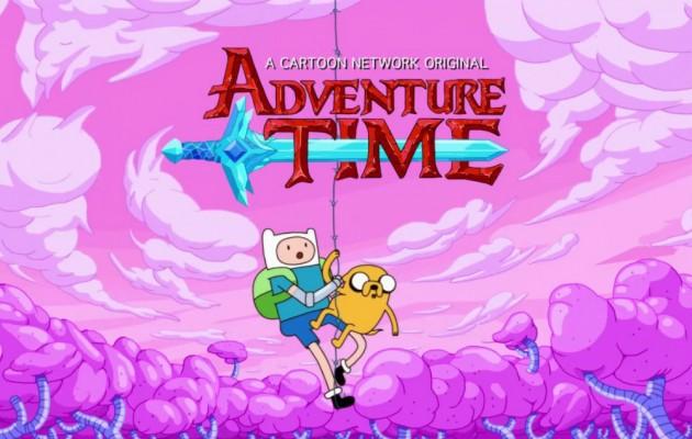 adventure-time-elements-040317