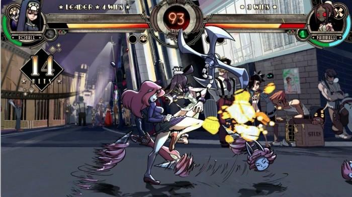 skullgirls1