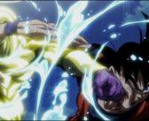 Análise Dragon Ball Super episódio 95 – Freeza, o verdadeiro mal!
