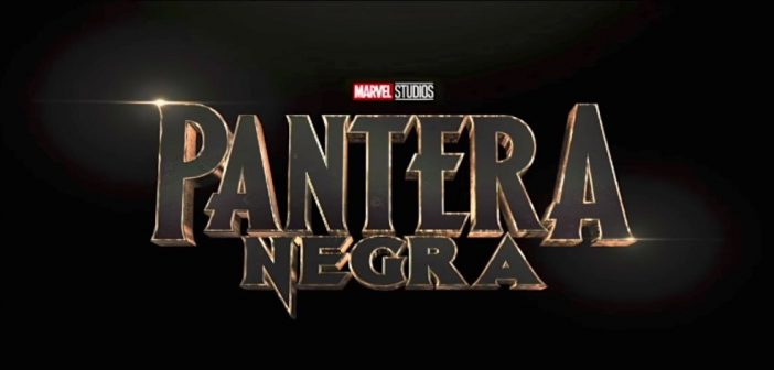 [Crítica]- Pantera Negra