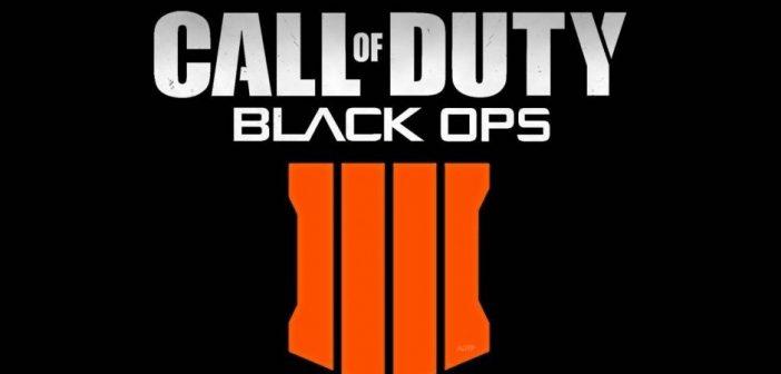 Call of Duty: Black Ops 4- Tudo que sabemos do jogo até aqui