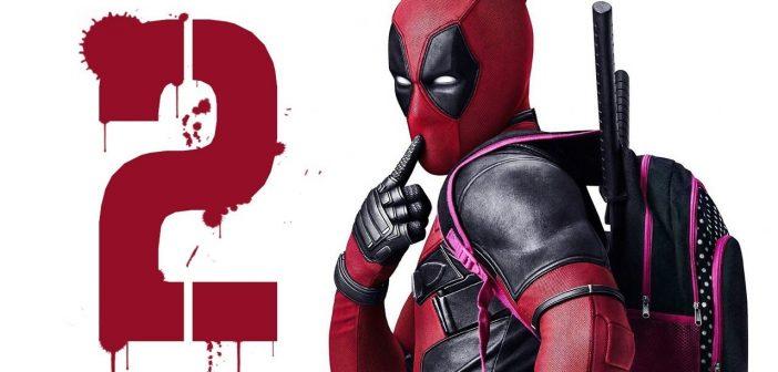 [Crítica] – Deadpool 2