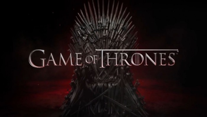 game-of-thrones_VWem5Ef