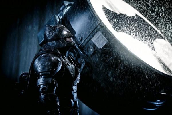 Batman-Ben-Affleck-768x511