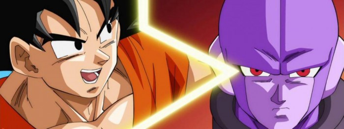 dragon-ball-super-episode-39-episode-40-trailer