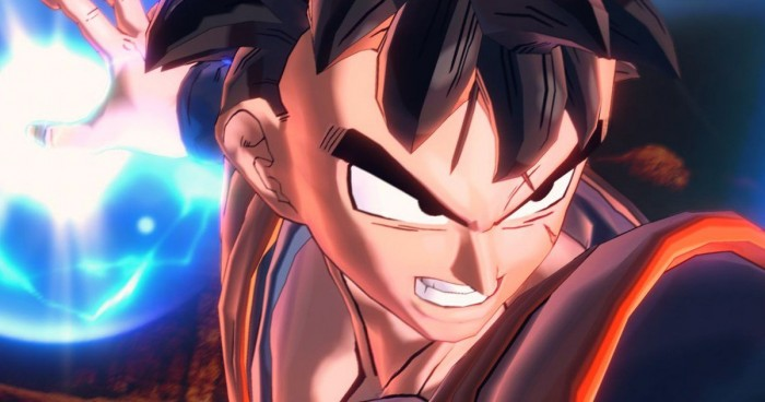 dragon-ball-xenoverse-2-trailer-images