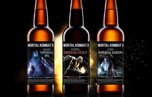 mk_beer.0