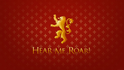 house-a-song-of-ice-and-fire-29965947-500-281