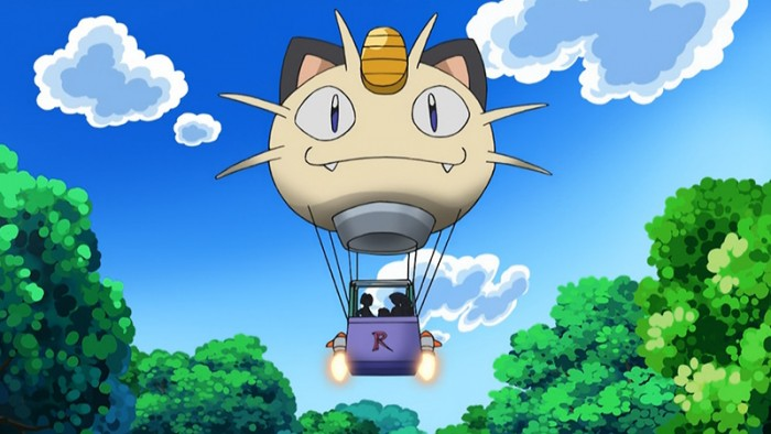 Team_Rocket_Balloon