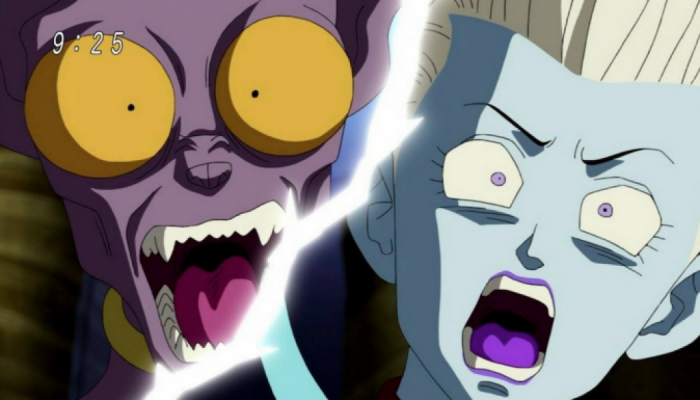 dragon-ball-super-episode-54-recap-and-review-the-omni-king-shocks-beerus-and-whis-spoilers-1050x600