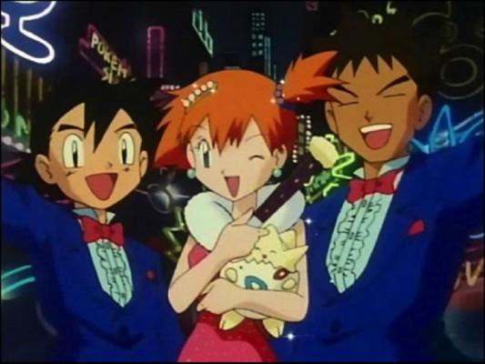 Pokémon episódios banidos