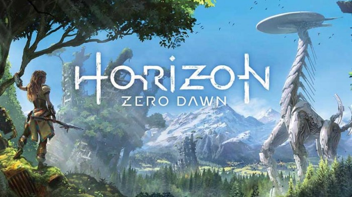 horizon_zero_dawn (1)