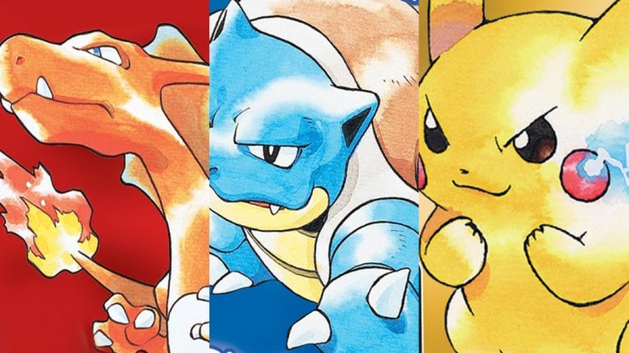 pokemon_red_blue_yellow-1000x562
