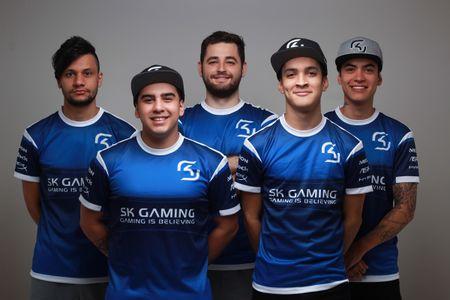 450px-SK_Gaming_Brazilian_CS_GO_Squad