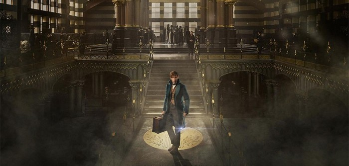 fantastic_beasts_where_to_find_them_poster-1