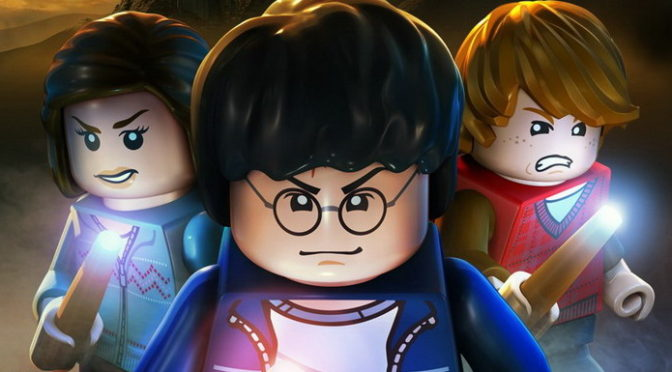 lego_harry_potter_collection_ps4_2182_2_20161109025046