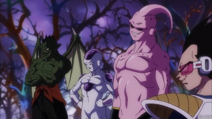 Dragon-Ball-Super-episode-76-10
