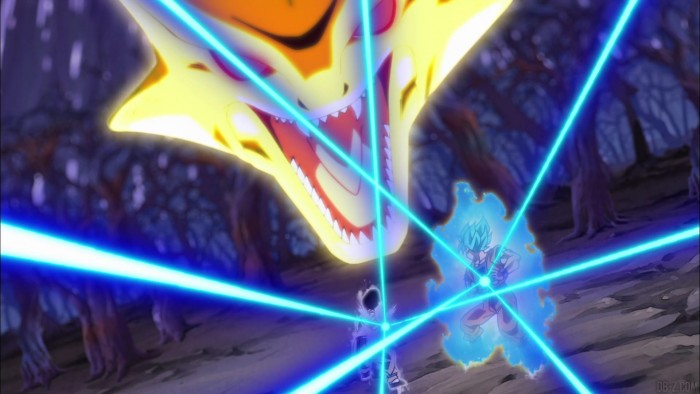 Dragon-Ball-Super-episode-76-52