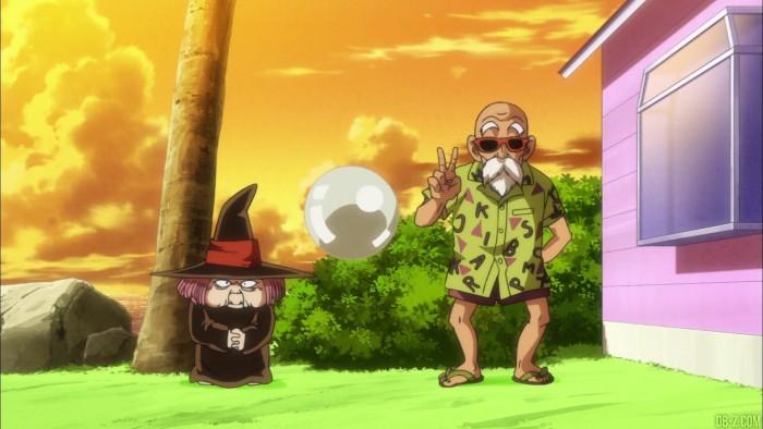 Dragon-Ball-Super-episode-76-58