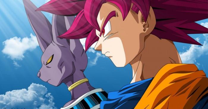 dragon-ball-super-Goku-modo-Deus