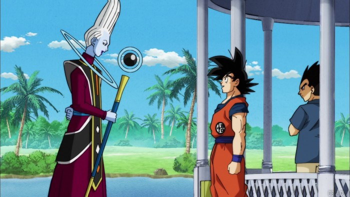 Dragon-Ball-Super-Episode-77-images-1080p-31