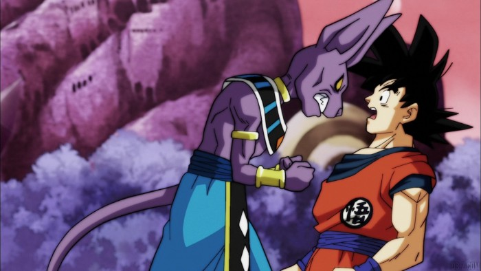 Dragon-Ball-Super-Episode-77-images-1080p-42