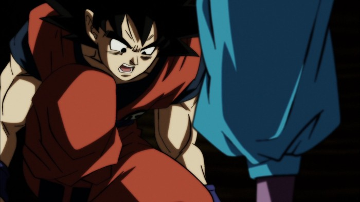Dragon-Ball-Super-Episode-77-images-1080p-54