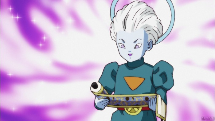 Dragon-Ball-Super-Episode-77-images-1080p-62