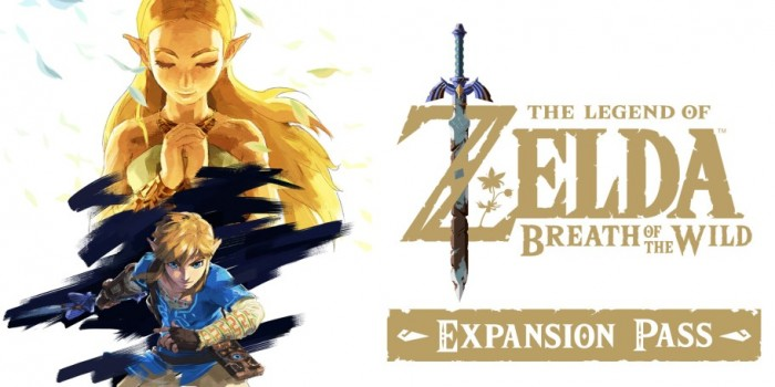 Expansions Pass