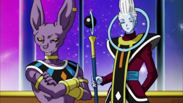 Dragon-Ball-Super-Episode-82-image-3