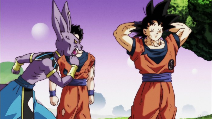 Dragon-Ball-Super-Episode-82-image-66
