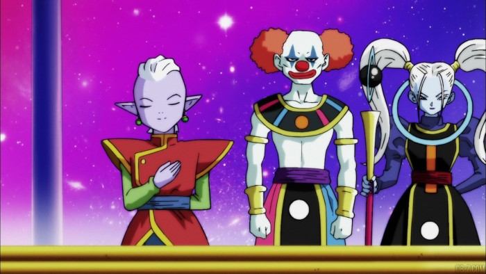 Dragon-Ball-Super-Episode-82-image-7