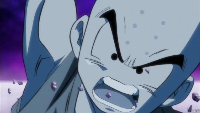 Dragon-Ball-Super-Episode-83-20