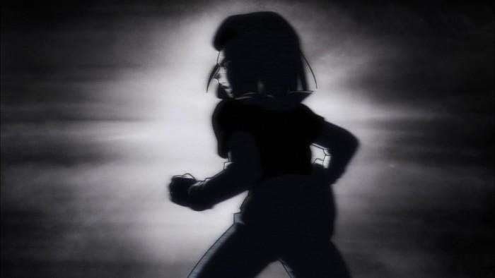 Dragon-Ball-Super-Episode-83-28