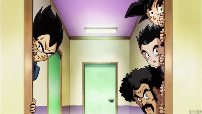 Dragon-Ball-Super-Episode-83-30