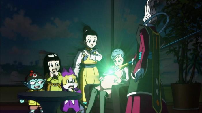 Dragon-Ball-Super-Episode-83-31