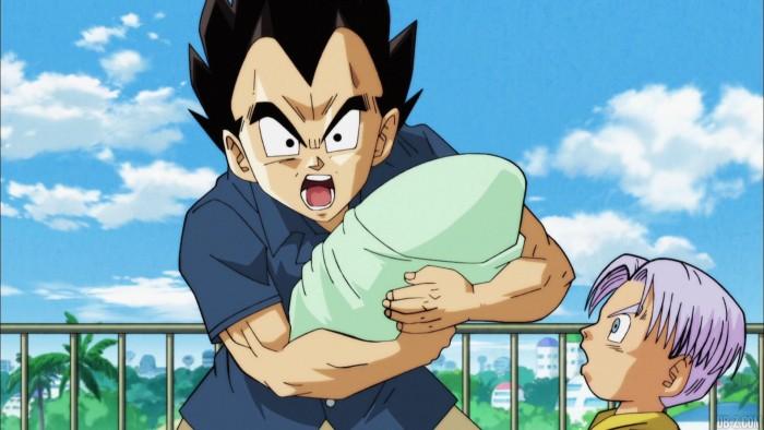 Dragon-Ball-Super-Episode-83-55