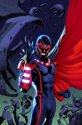 Secret_Empire_5_Magneto_Villain_Variant-600x910