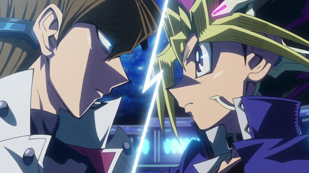 Yu-Gi-OH! Duel Links - Como ganhar mais recompensas no jogo