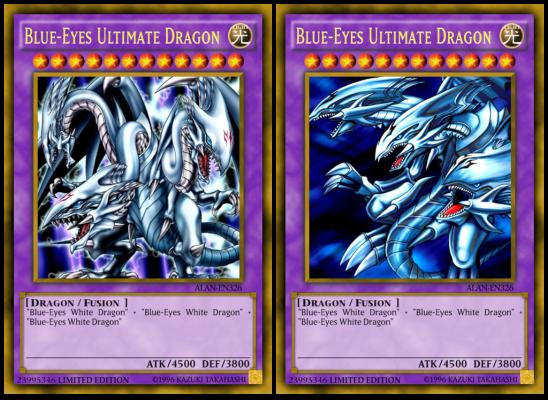blue_eyes_ultimate_dragon_by_alanmac95-d8hombx